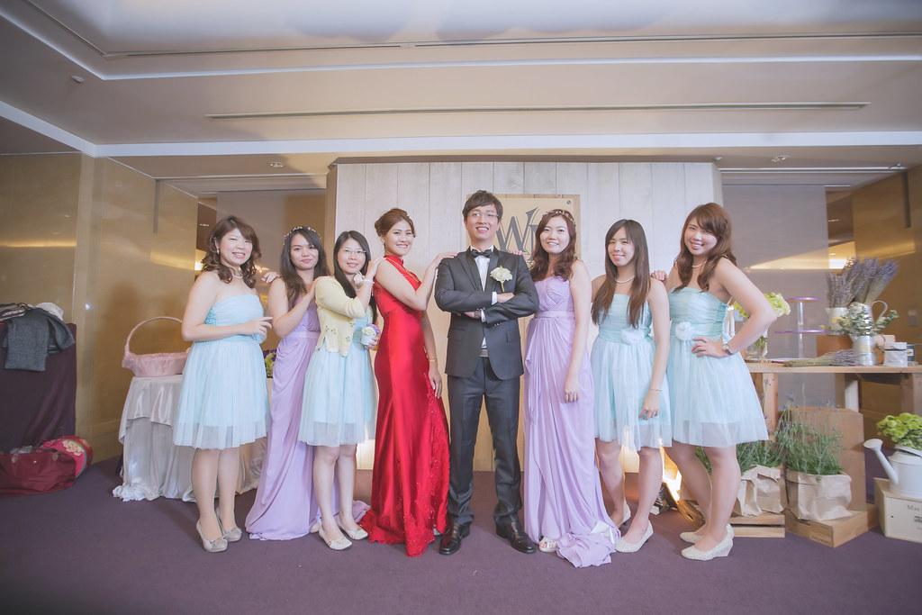 20150228六福皇宮婚禮記錄婚攝 (664)