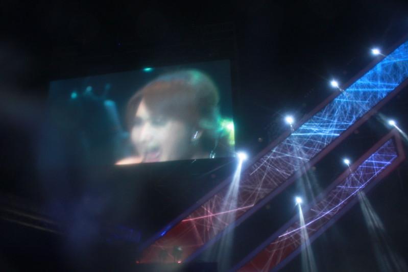 2015-VSOP炫音之樂-17度C隨拍 (50)