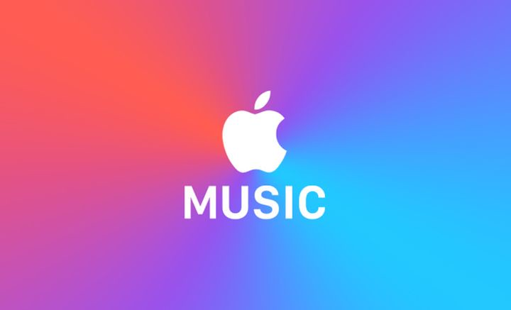 Apple Music Software is Available for Android