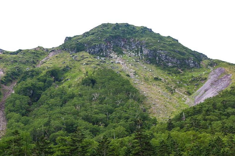 2014-08-24_00167_日光白根山.jpg