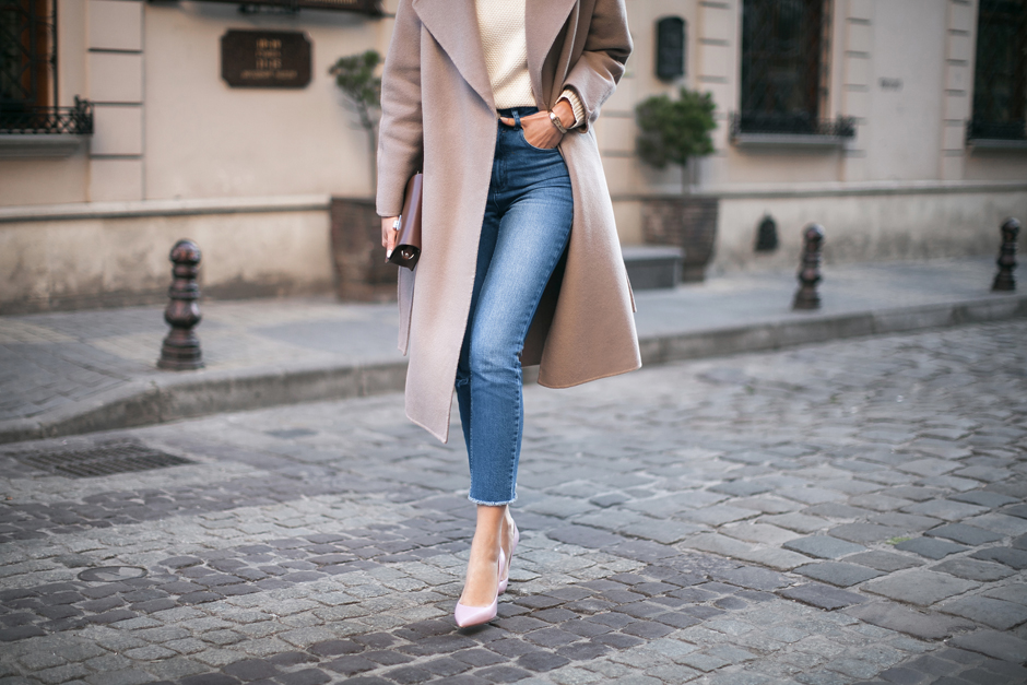 how-to-wear-skinny-jeans-heeks-outfit