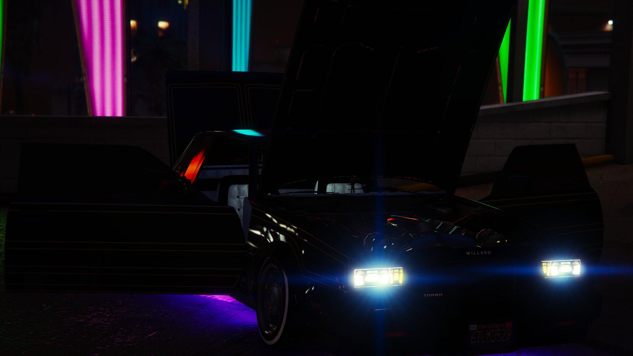 GTA V Screenshots (Official)   - Page 3 22451812331_1dca360a6d_k