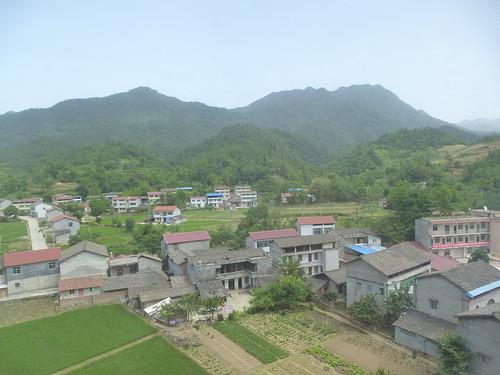 CH-Chengdu-Xian-train (9)
