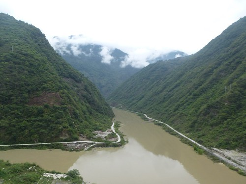 CH-Kangding-Chengdu-route (34)