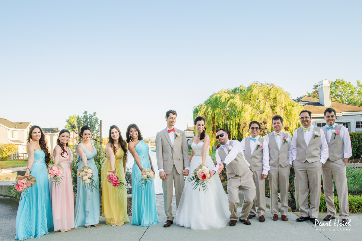 PearlHsieh_Tatiane Wedding428