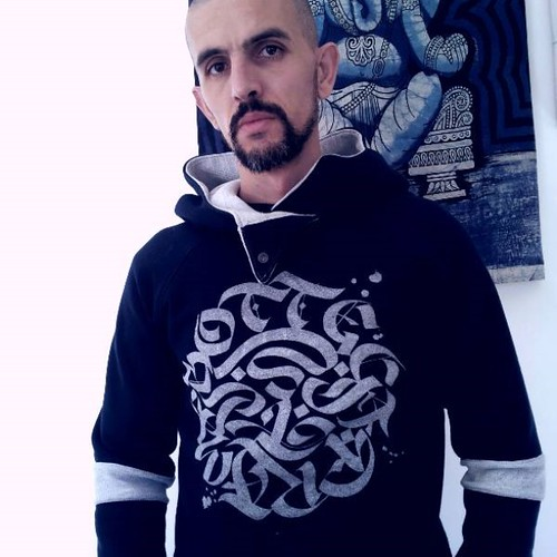 Support this artist! @bottegaprama per @malam_official  #bottegaprama  #clothing  #tshirt  #streetwear #hoodies #fashion #style #madeinitaly #logo  #sew #lettering #hiphop #breakdance #bboy  #dance #breaking #print #silkscreen  #writing #shirt  #fresh  #c