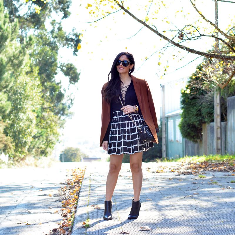 zara_ootd_outfit_choies_abaday_01
