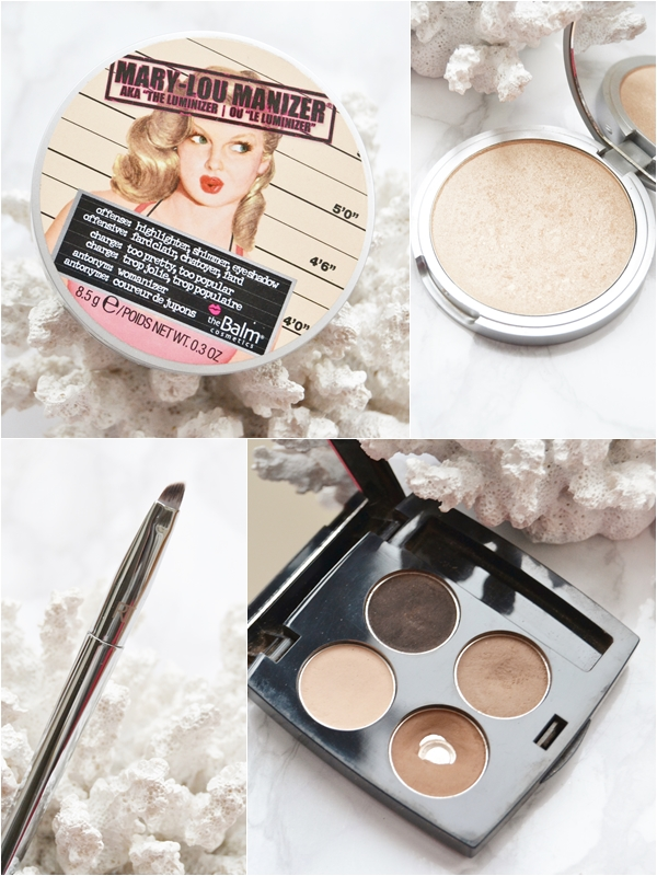 billion-dollar-brows-boots-new-review