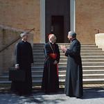2013-05-09 - Piacenza Card. Mauro ritiro clero