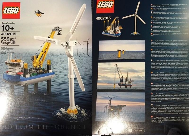 Limited edition και Exclusive sets - Σελίδα 2 23675506621_6f48fd2db7_c