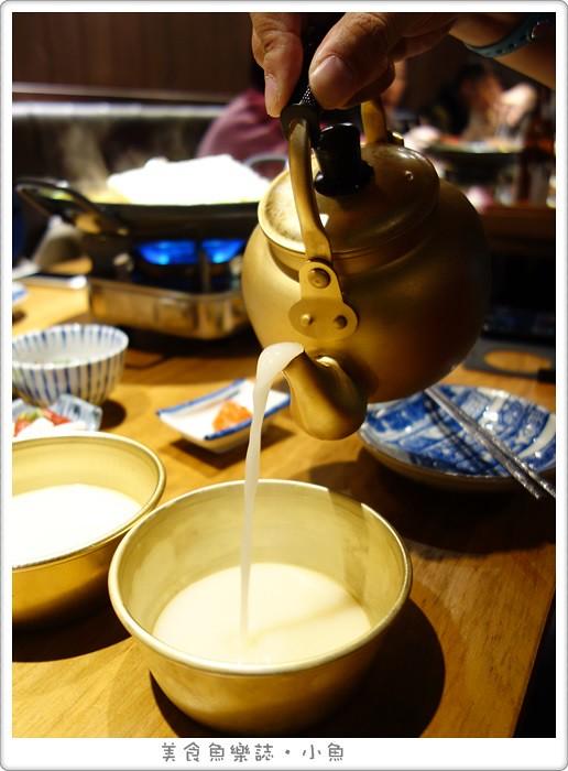 【台北東區】娘子韓食(市民店)/八色烤肉/起司豬肋排 @魚樂分享誌