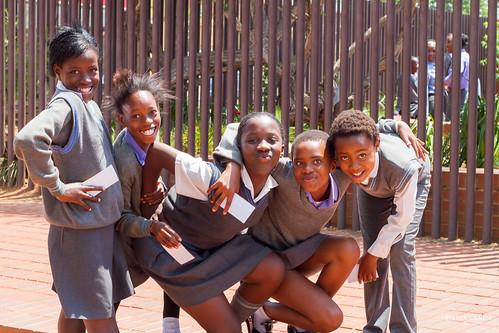soweto gauteng afriquedusud za