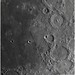 Rupes Recta – The Straight Wall on the Moon