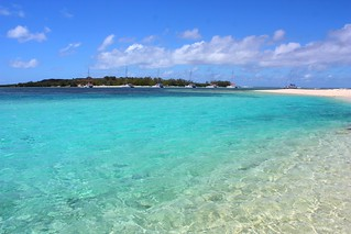 IMG_9389/Mauritius Island/Ile Plate/Blue Lagon/Ilot Gabriel/