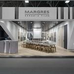 26092016_MARGRES_CERSAIE_030