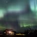 Aurora Cabin by lot16ca