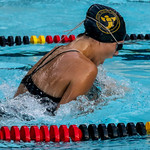 IHS Swim v DF and CHS 9-28-16 (CPR)