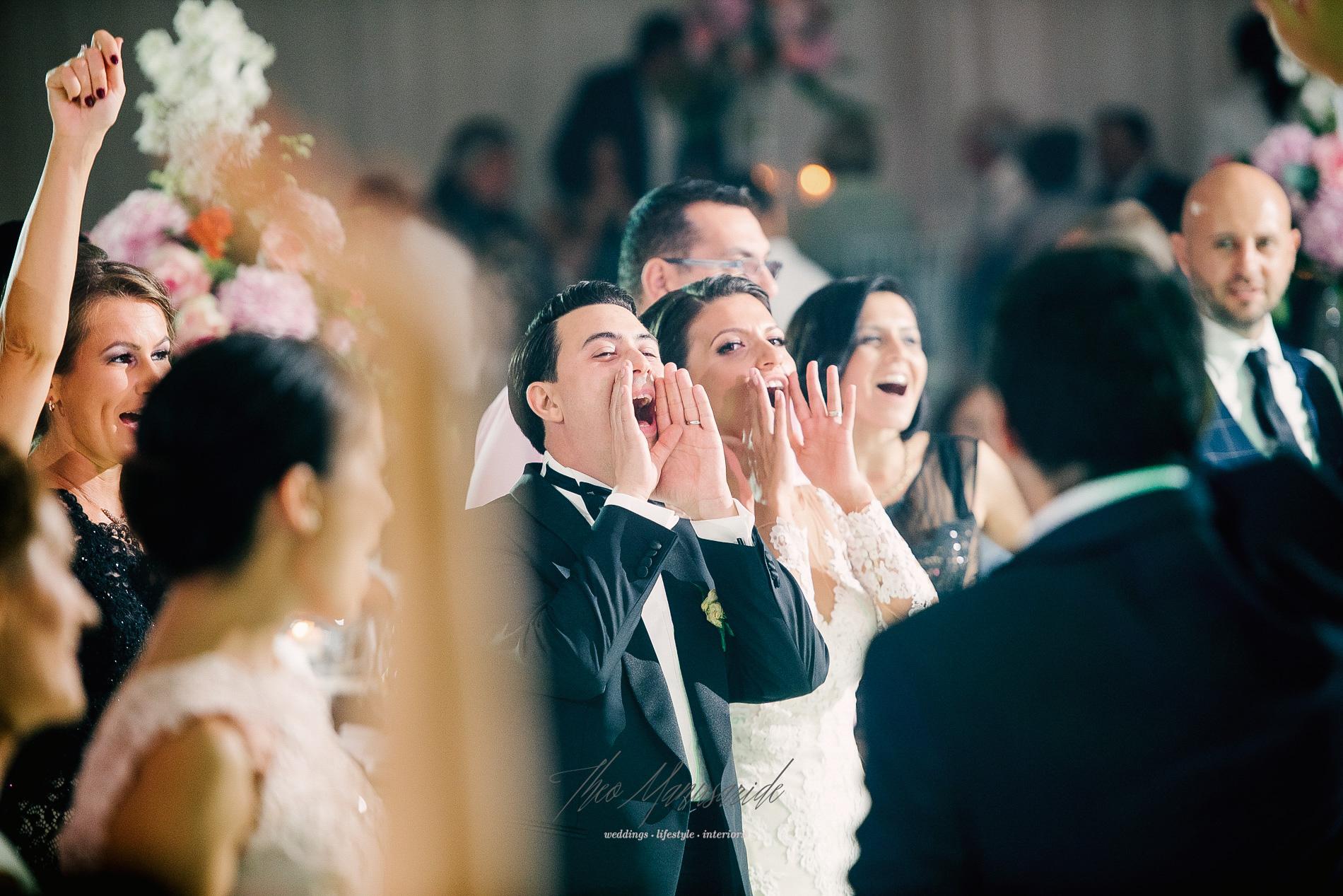 fotograf nunta biavati events-49-2