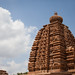 Chalukyas were experimenting with different styles of architecture at Pattadakal before exporting them in rest of India