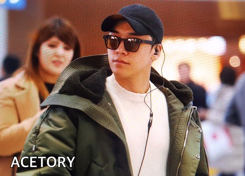 BIGBANG departure Seoul to Nagoya 2016-12-02 (31)