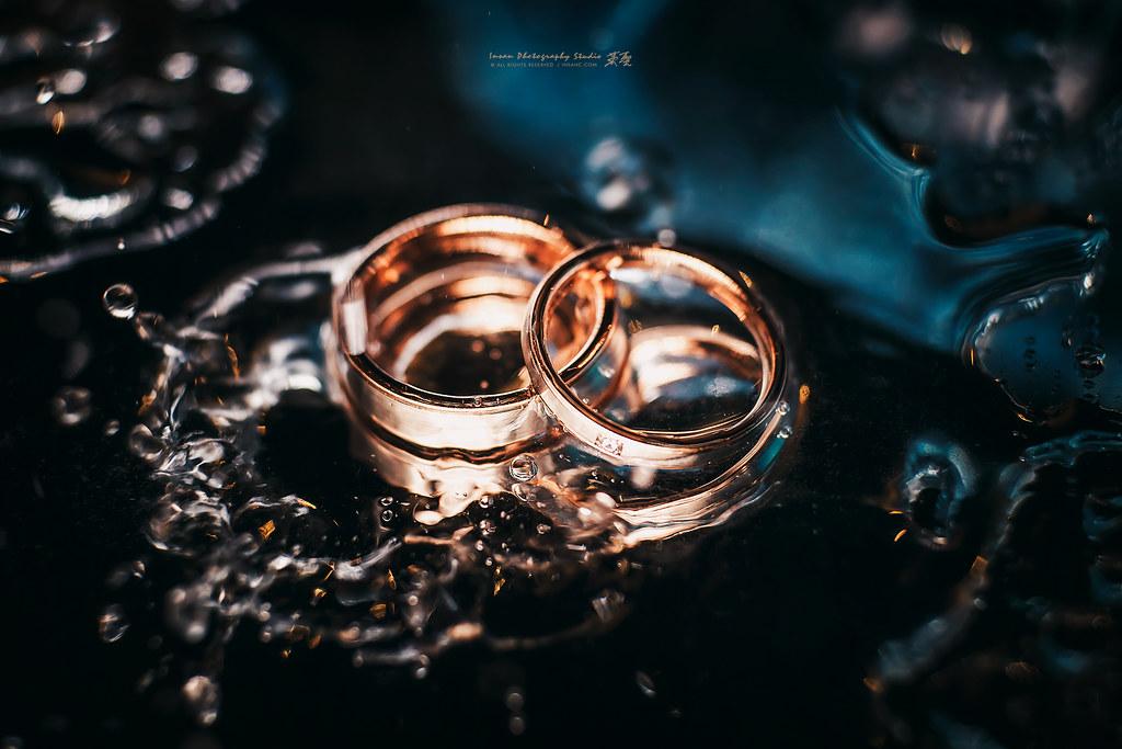 婚攝英聖-婚禮記錄-婚紗攝影-30584209764 47a5a6610c b