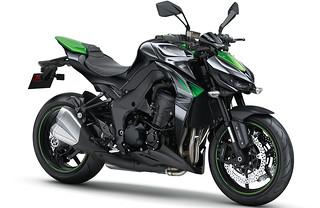 2017-Z1000-ABS
