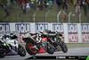 2016-MGP-GP17-Smith-Malaysia-Sepang-027