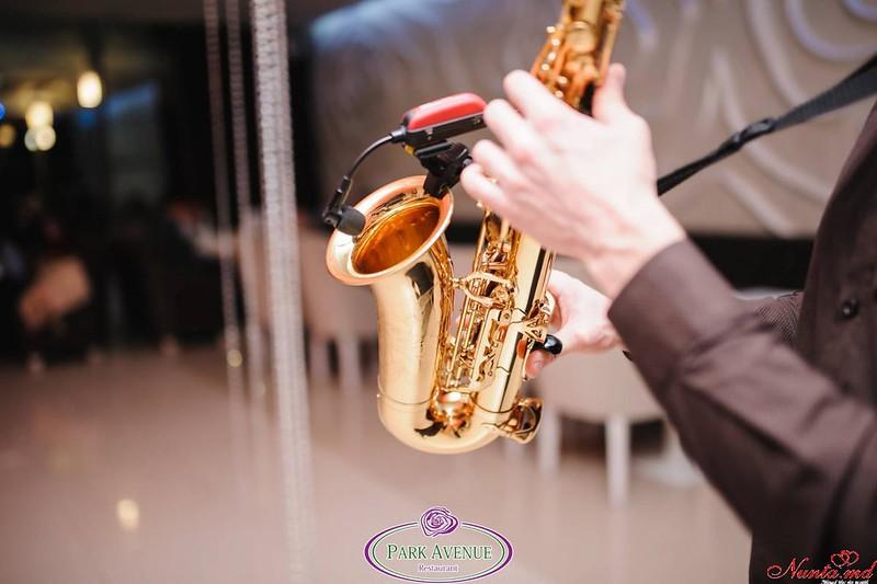 ,,Saxofonist Profesionist Sergiu Plop,, > Foto din galeria `Despre companie`