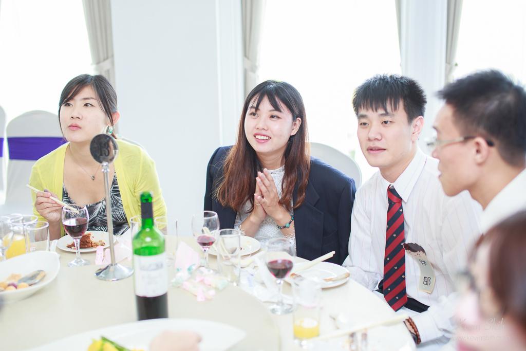 國標舞婚禮_05