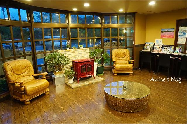 河口湖Park Hotel 028