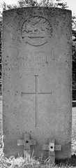 The Platt Cemetery, Old Amersham