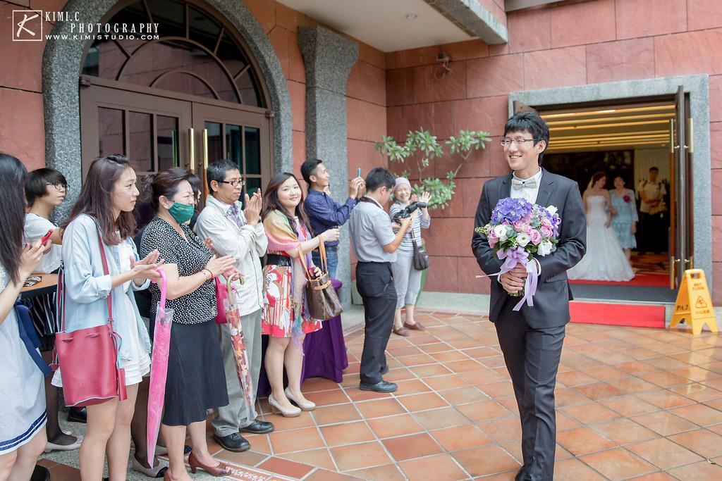 2015.05.24 Wedding Record-094