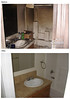 CRBR-bathroom-fire-restoration-chico-sacramento-redding-reno-yuba_city by Cleanritebuildrite