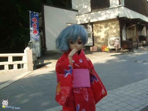 001_TOD takaosan003