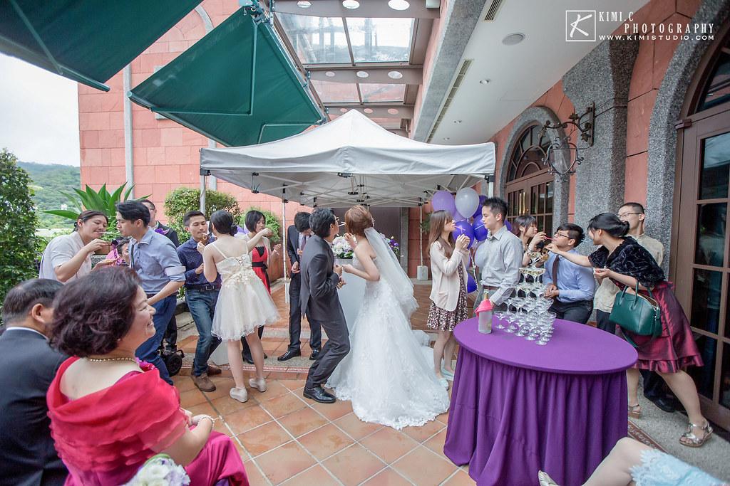 2015.05.24 Wedding Record-123