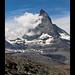 Matterhorn; by PGillooly
