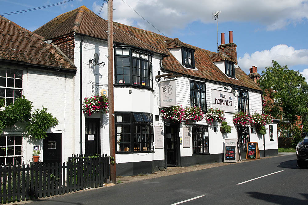 Whitstable Kent Bed And Breakfast