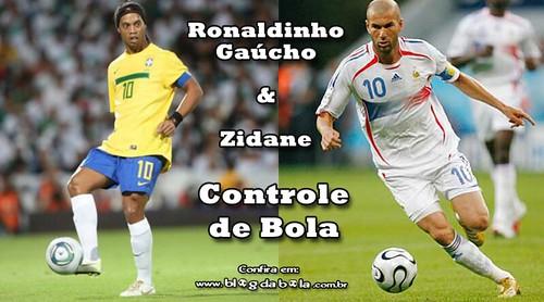 Ronaldinho-Gaucho-e-Zidane-Controle-de-Bola[1]