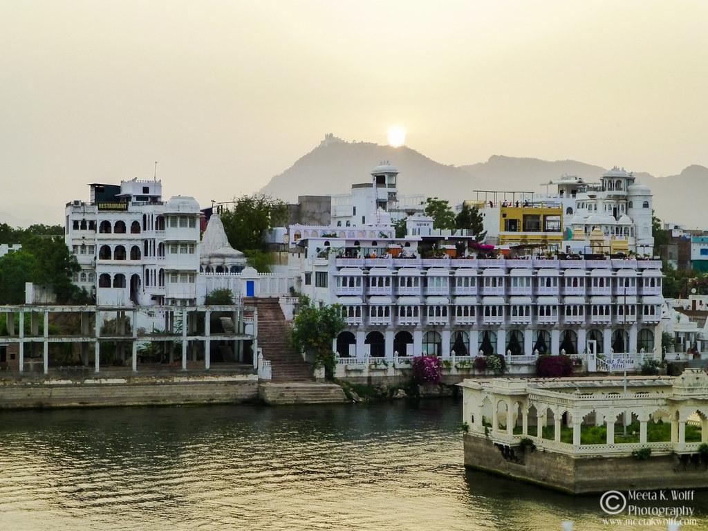 India2015-1056 by Meeta K. Wolff