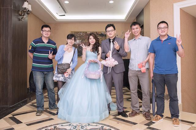 安皓&湘翎164