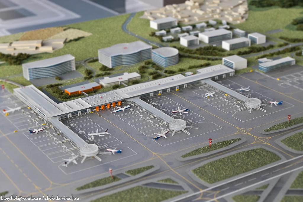 Aeroport-49