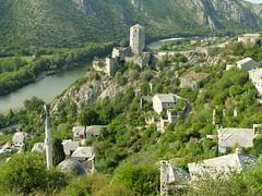 201508_balcani_0893