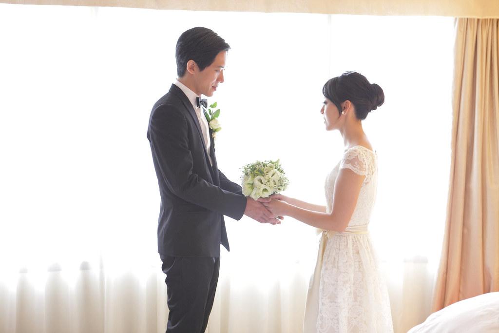 20130728_方竹 & 一瑋_婚宴記錄_247