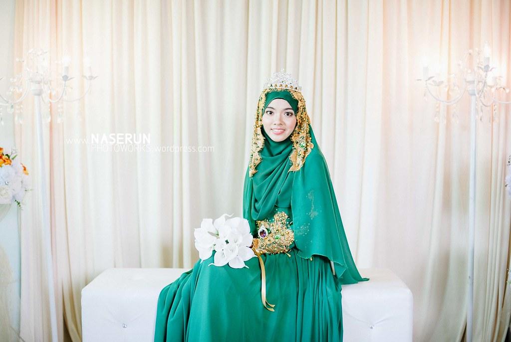 Najwa+Mus 71