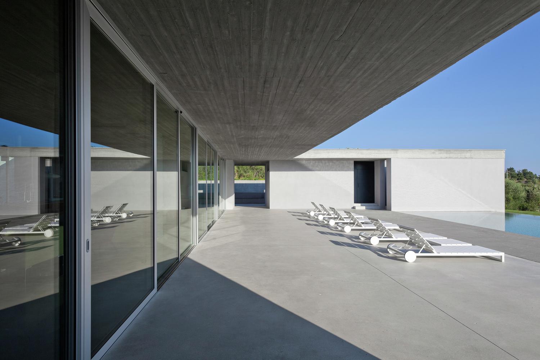 mm_House in Basilicata design by OSA architettura e paesaggio_08
