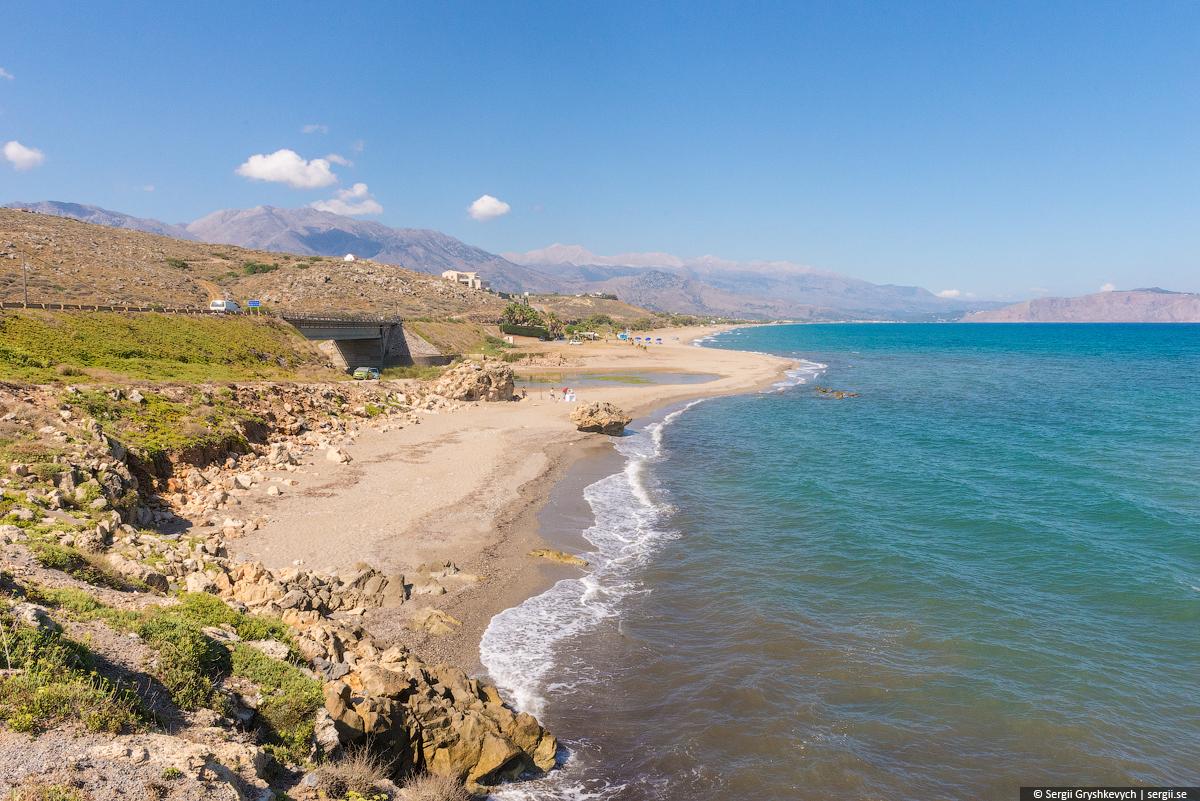 Crete_Greece-11