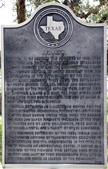 Photo of Black plaque № 21850