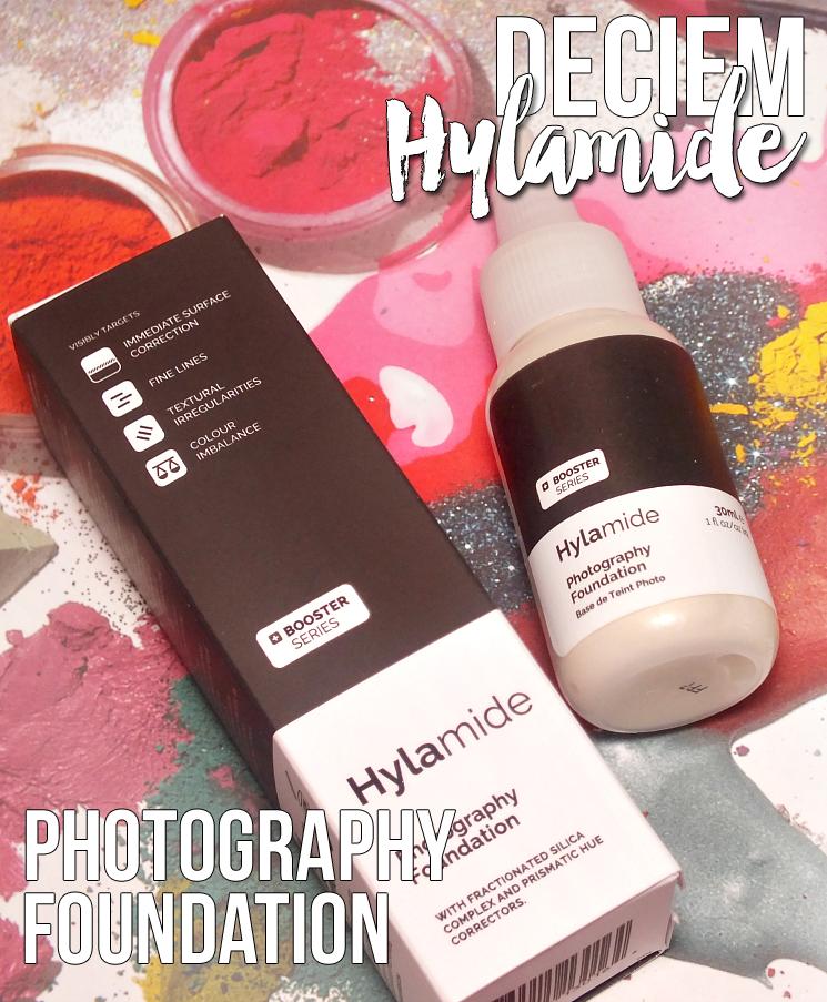 deciem hylamide photography foundation (2)