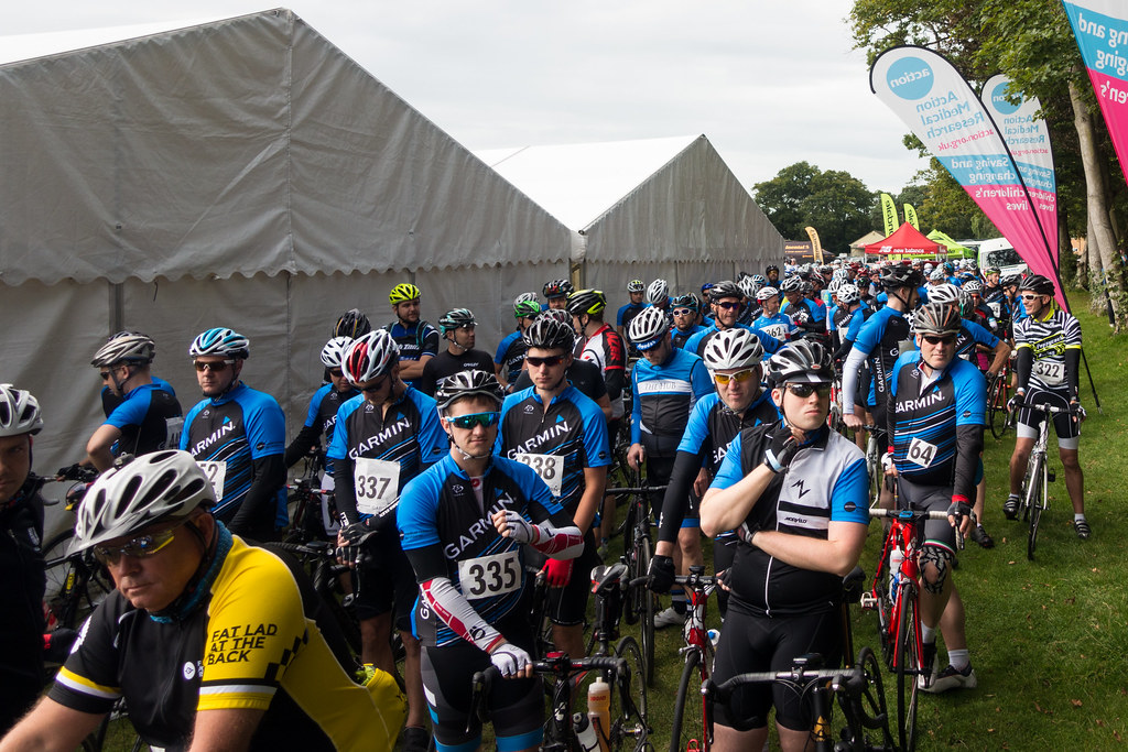 Garmin Ride Out 2015-7