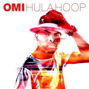 Omi – Hula Hoop